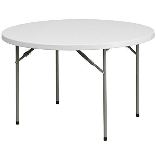 48 round dining table shopstyle rh shopstyle com